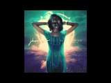 Jhene Aiko Ft. Cocaine 80s - To Love & Die (FULL SONG) [DOWNLOAD LINK]