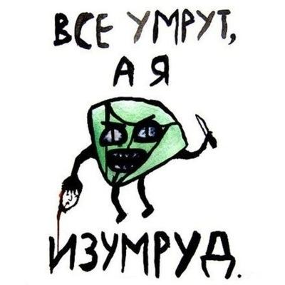 Юлия Солнцева, 27 апреля , Ростов-на-Дону, id141571228