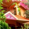 Аренда жилья - Керала, Индия. Ganesh-дом Ковалам