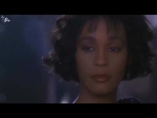 Whitney Houston - I Have Nothing (рус саб) [Bliss]