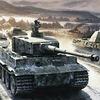 Клуб фанатов игры World of Tanks