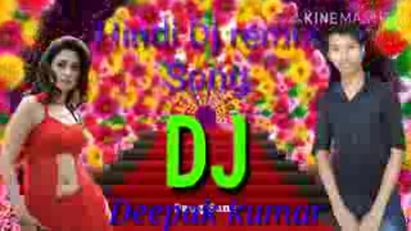 GenYoutube.net_DJ_remix_Hindi_song_mile_Jo_Tere_Naina_Hamare_Naina_se_Chala_Kaisa_Jadu_DJ_remix_song.3gp