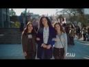 Зачарованные Charmed Reboot Русский трейлер RusFilm