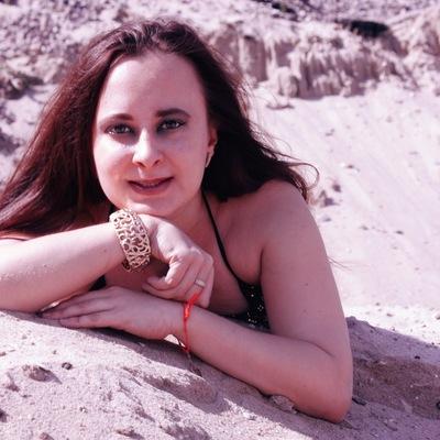 Tina Dubrova