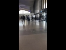 [FC|VK][24.07.2018] Airport Newark , fly to Atlanta