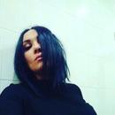 Алёна Сохацкая фото #13