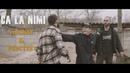 Magnat Feoctist feat. Vigi - Ca la nimi [ Official Video ]