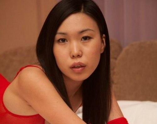 Порно актриса с бурятии фото 521-586