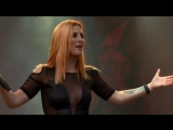 Delain ft. Marco Hietala - The Gathering - Masters of Rock 2017