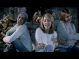 ВИА Сливки - Буду Я Любить Тебя Всегда ( 2003 )
