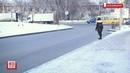 Подростка выгнали из автобуса. Транспортный конфликт