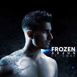 Sway альбом Frozen (feat. Sway)