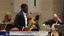 Concerto by Edward Green Robert Young XVIII World Sax Congress 2018 adolphesax