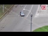 Автопилот от ВАЗа