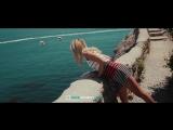 Это мой Крым. Замечательное видео о прекрасном Крыме. Лето 2016