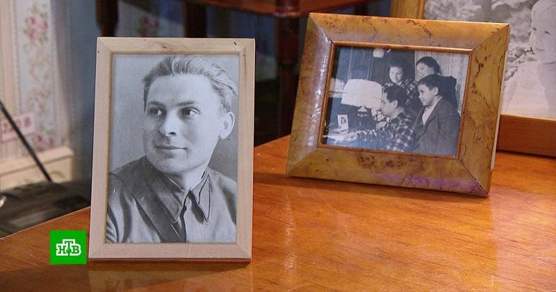 Первым делом самолеты: в России отмечают столетие со дня рождения поэта Фатьянова