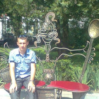 Вася Денисів, 7 августа , Казань, id60381702