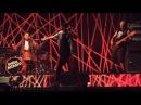 Bongo Botrako - Mundo nuevo (Live)