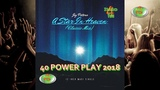 = POWER PLAY = Joy Peters - A Star In Heaven (Classic Mix)