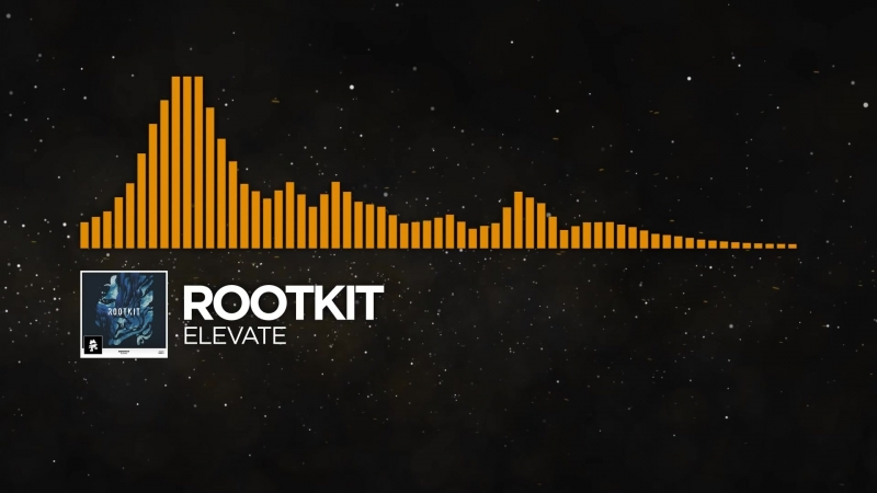 [House] - Rootkit - Elevate