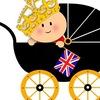 Baby English
