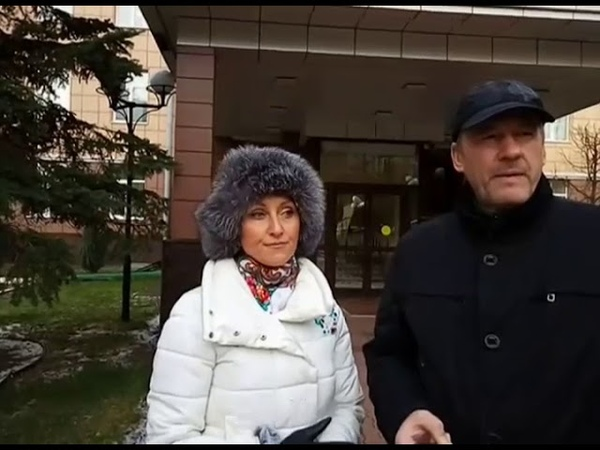 В России все, не зависимо от класса – временщики или ПАО «Сбербанк России»…