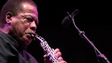 Wayne Shorter, The Three Marias