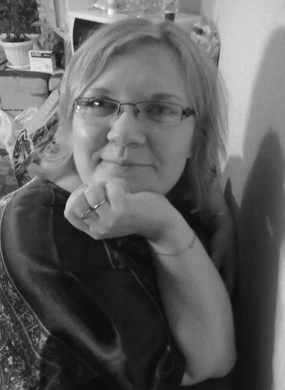 Елена Закотий, 12 июня 1985, Похвистнево, id165620881