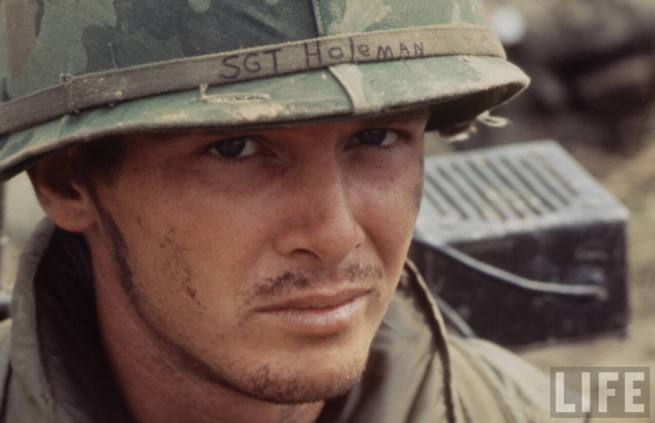guerre du vietnam - Page 2 5ji4buunack