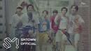NCT 127 엔시티 127 Switch Feat. SR15B MV