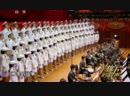 Священная война хор НОАК Китая