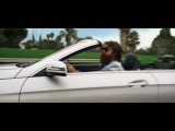 The Hangover Part III Official Soundtrack: Wolfmother-Apple Tree