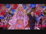 Shawn Mendes - Lost In Japan (Live From The Victorias Secret 2018 Fashion Show)