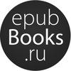Книги в формате ePub (для iPad, iPhone и т.д.)