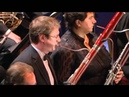 BBC Proms Out Of Africa John Barry
