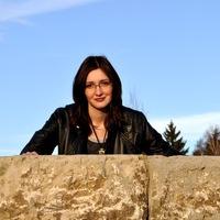 Алена Бордунова