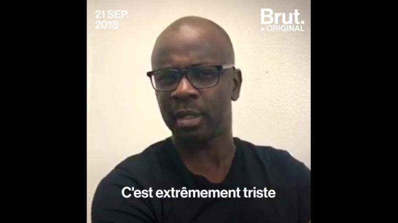 Ce millionnaire explique aux prolétaires français qu'il est exploité par eux