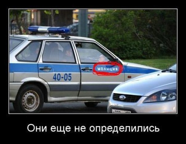 UXMMWnnh1c0.jpg
