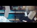 [TEASER] LuHan 鹿晗 On call Official Music Video Teaser