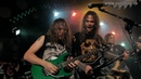 Everlost - Эклектика-тур 2010. Часть 1