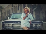 Sevda Yahyayeva - Unut (Official Music Video) Azərbaycan klipləri  Azerbaijani clips Азербайджанские клипы