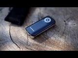 Обзор Power Bank 5600 mAh   внешний аккумулятор