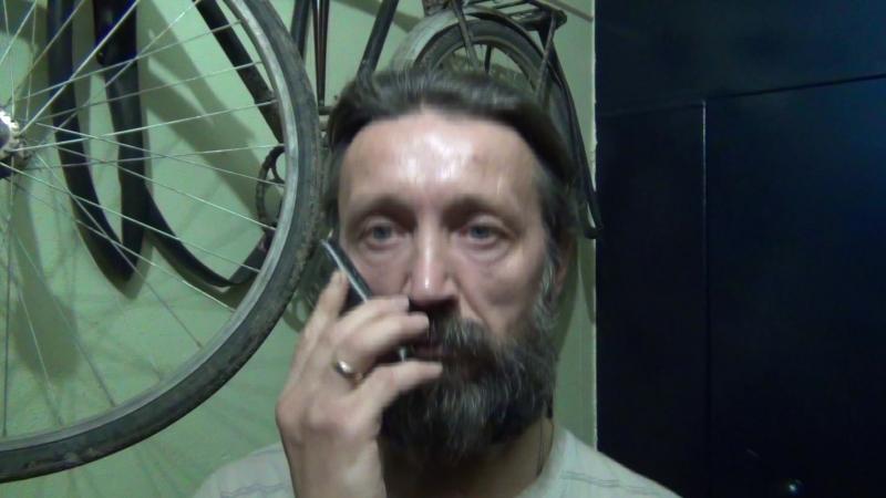 Филиал Медколлежа г Краснотурьинск.