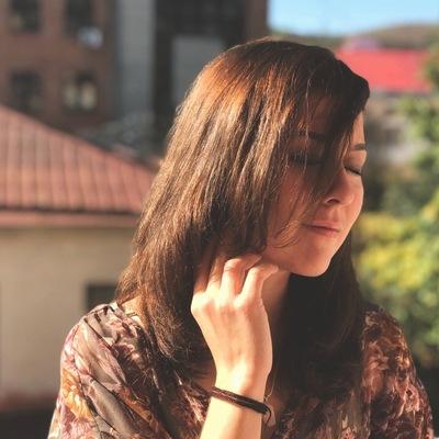 Мария Ловчева