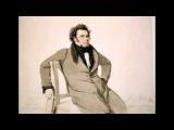 Franz Schubert.Sonatas D960&ampD850.Leif Ove Andsnes