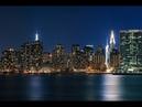 Нападение на мосту Вашингтона, новое видео терактов 11 сентября и уникальный парк в округе Мэдисон