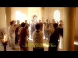 קדימון לסרט התעודה הריבון על הכול _ עלייתן ושקיעתן של אומות