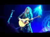 Whitesnakes Joel Hoekstra Solo - 6-29-16