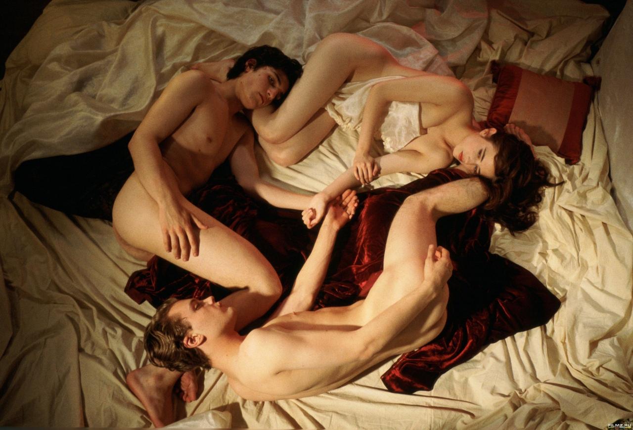 Фильм про секс в онлайн, зрелые проститутки индивидуалки г владимира