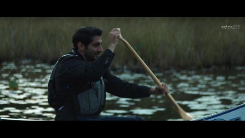 Тихие воды Stillwater (2018) трейлер